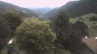 Urtijei - St. Ulrich in Groden - Ortisei: Val Gardena - Gr�den - S�dtirol - Jour