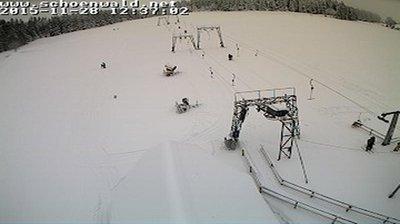 Dobel webcam schönwald