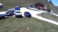 Bayrischzell: Sudelfeld - Jour