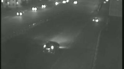 Tageslicht webcam ansicht von Kyiv: Moskovskaya Square