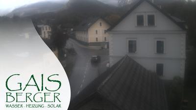 Vignette de Bad Aussee webcam à 5:06, janv. 22