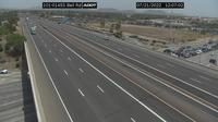Peoria: Loop  South @ Bell Rd - Overdag