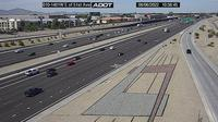 Phoenix: I-W and th Ave - Actual
