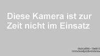 Konigstein: Sächsische Schweiz - El día