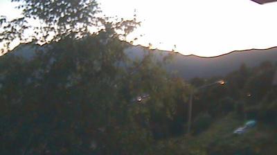 Fuipiano Valle Imagna: Monte Resegone