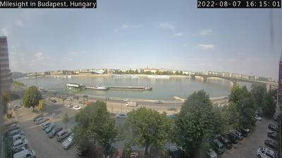 Vignette de Qualité de l'air webcam à 4:15, janv. 24