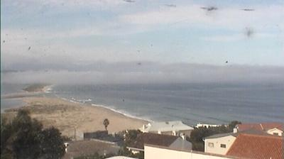 Webkamera Plettenberg Bay: Webcam