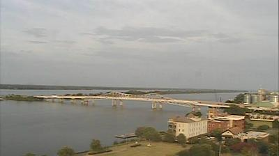 Webcam Decatur: Clanton, AL