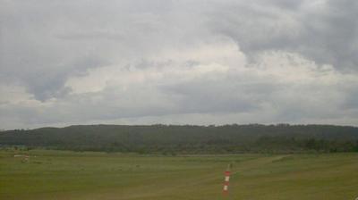 Vilopriu: Aerodromo Vilademat