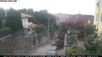 Trieste › South: › South - Dia