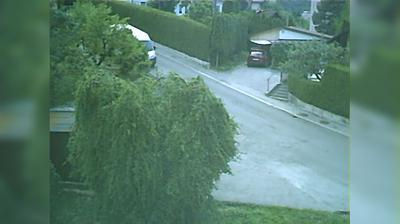 Thumbnail of Trbovlje webcam at 7:11, Apr 14