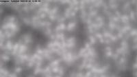 Gemeinde Tulfes › North: Glungezer Gipfel Kamera Tuxer Alpen - Österreich - Jour