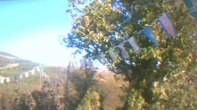 Webcam Forsivo › East: Sibillini Mountains