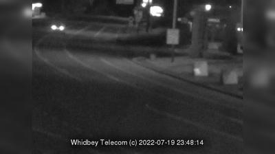6:08, 10월 22에 Langley 웹캠의 썸네일