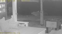 Dahab › South-East: vetratoria windsurfing & SUP - Actuales