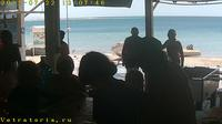 Dahab › South-East: vetratoria windsurfing & SUP - Dagtid