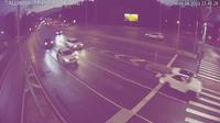 Tallinn: Traffic - Actual