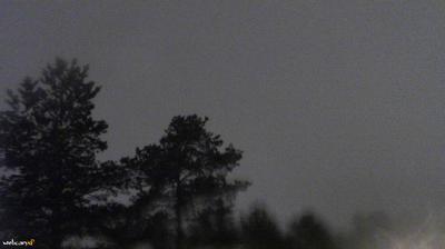 Webkamera Laurinlahti: Espoo − Espoonlahti − Weather station
