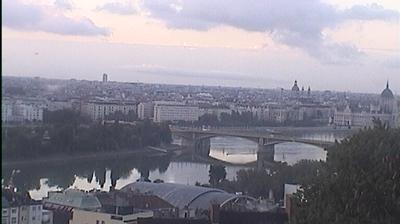 Thumbnail of Air quality webcam at 7:07, May 11