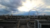 London: Park Plaza County Hall - Actuelle