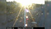 City of Langley > East: Hwy  at th St in Langley, looking east - Actuales