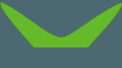 Vignette de Creston webcam à 8:17, oct. 23