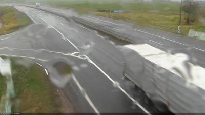 Tageslicht webcam ansicht von Yurtsevo: M1 568 km