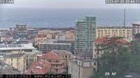 Savona: Vado - Actuales