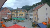 Oberdrauburg: Marktgemeinde - Recent