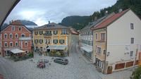 Oberdrauburg: Marktgemeinde - Overdag