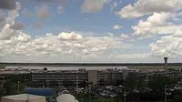 Jacksonville: International Airport - Dagtid
