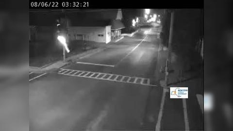 Traffic Cam Sandy Creek › North: NY- at County Route