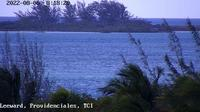 Providenciales › North-East: Blue Haven Marina - Mangrove Cay - Current