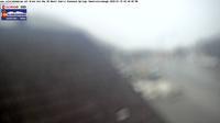 Glenwood Springs: ColoradoWebCam.NetGlenwood Springs Grand Ave Sopris Hwy  Webcam - Jour