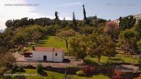 Funchal - Actual