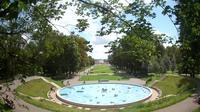 Lublin - Dia