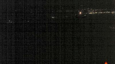 Vista actual o última desde Altendorf: SZ