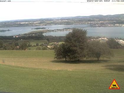 Altendorf: SZ