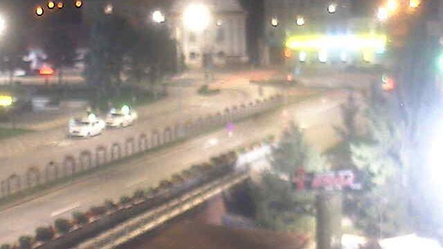 Webkamera Alba Iulia: Apulum
