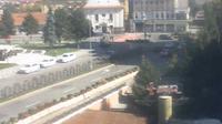 Alba Iulia: Iulia, Apulum - Day time