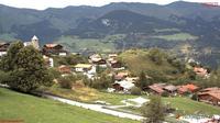 Tschiertschen: Dorf - Actuales
