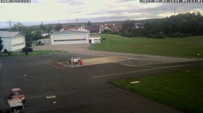 Gambar mini Webcam Gundelsheim pada 5:10, Jan 27