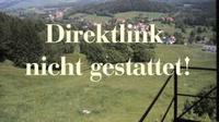 Grossschonau: Zittauer Gebirge - Current