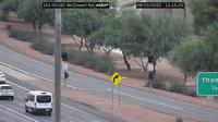 Tolleson: Loop  South at Mcdowell Rd - Actuales