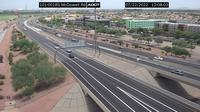 Tolleson: Loop  South at Mcdowell Rd - El día