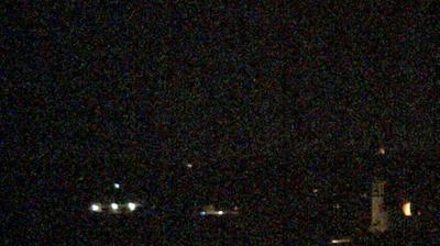 Anzola dell'Emilia: Santa Apollinare, Castelletto di Serravalle (BO)