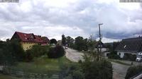 Lenzkirch: Ortsmitte Kappel - Jour