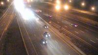 Hamilton: QEW Burlington Skyway - Actuales