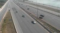 Hamilton: QEW Burlington Skyway - Current