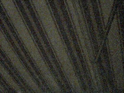 Zollikofen: Mormon Temple - view out of the Computer-Helpcenter Shop-Windows